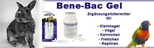 Benebac