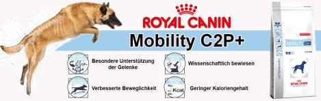 MobilityBannerBlog