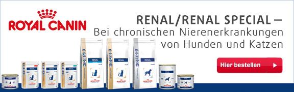 renal_kaufbanner