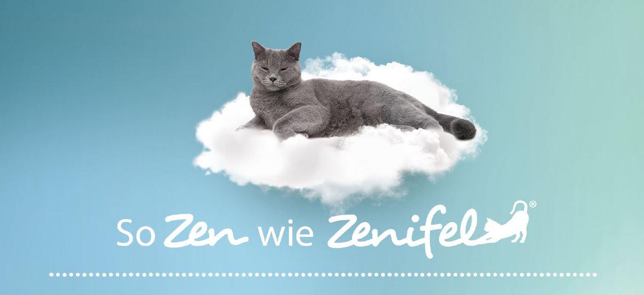 Zenifel